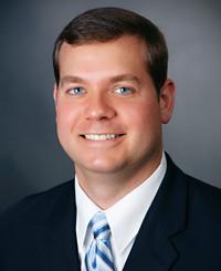 Insurance Agent Chris Huff
