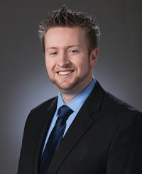 Insurance Agent Greg Elder