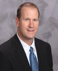 Agente de seguros Michael Harley