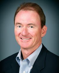 Agente de seguros Mike McHugh