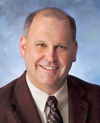 Insurance Agent Dale Mahlik