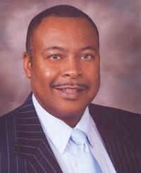 Insurance Agent James Foster Jr