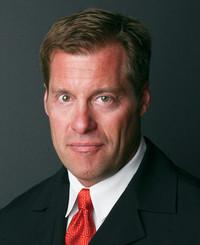 Insurance Agent John Arens