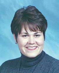 Insurance Agent Kelley Tierney