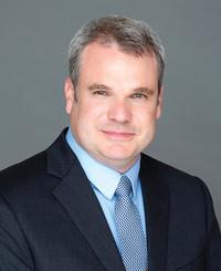 Insurance Agent Thomas Jansson