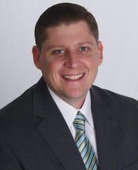 Insurance Agent Brian Silk