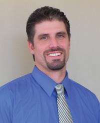 Insurance Agent Brian Carten
