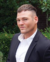 Agente de seguros Marcel Dore