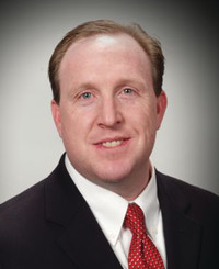 Insurance Agent Brian O'Keefe