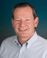 Insurance Agent Bob Nachbaur, Jr.