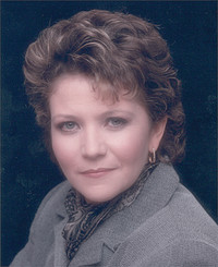 Insurance Agent Phyllis Hyland