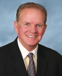 Insurance Agent Jeff Evans