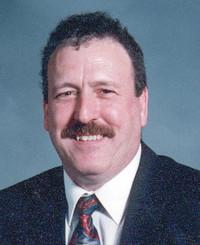 Insurance Agent Jim Truninger