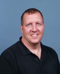Insurance Agent Kevin Koleba