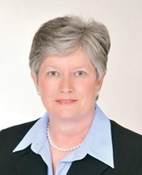 Insurance Agent Anita Hart