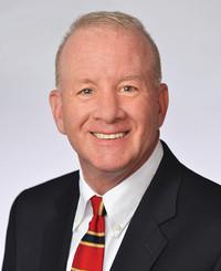 Agente de seguros Todd Stewart