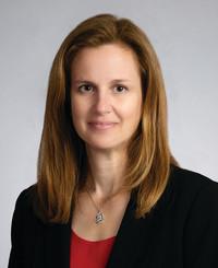Agente de seguros Cynthia Michitsch