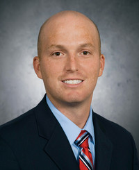 Insurance Agent Josh Tucker