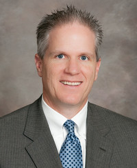 Insurance Agent David Kite