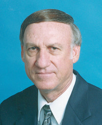Insurance Agent Claude R Zabava