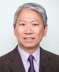 Agent Photo Dan Cheung