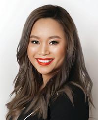 Agente de seguros Isabel Thao Nguyen