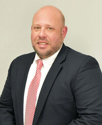 Insurance Agent Chris Williams
