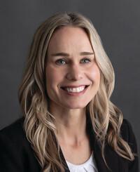 Insurance Agent Michelle Octavio