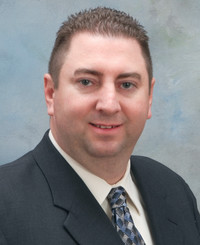 Insurance Agent Kevin Cunningham