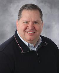 Insurance Agent Ron Delsignore
