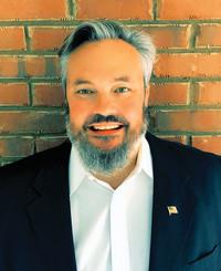 Insurance Agent Robert Queener