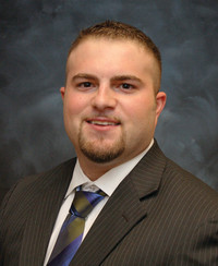 Insurance Agent David Canale