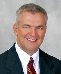 Todd Schara