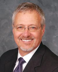 Insurance Agent John Mouw