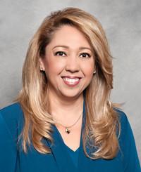 Agente de seguros Maria M. Rojas