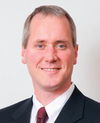 Insurance Agent Greg Lopeman