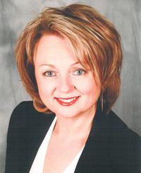 Insurance Agent Kathi Huffman