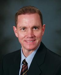 Insurance Agent John Haddix