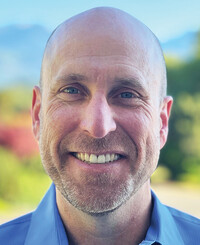 Insurance Agent Steve Methner