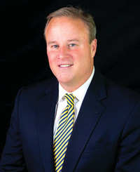 Insurance Agent Brian Carswell