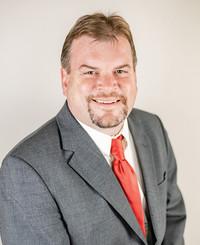 Agente de seguros David Cooper