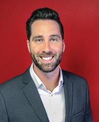 Insurance Agent Jeremy Henley