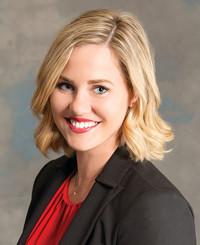 Insurance Agent Lara Mahlik
