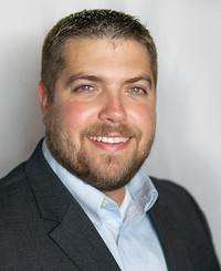 Agente de seguros Ryan Torres