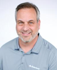 Insurance Agent Jamison Storoschuck