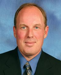 Insurance Agent Brian Olender