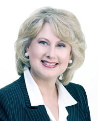 Insurance Agent Kathy Voyles