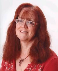 Insurance Agent Jill Pyeatt