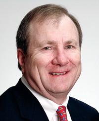 Agente de seguros Steve Miller