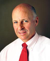Insurance Agent Stuart Ogletree